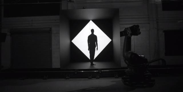 TheBox-Cube