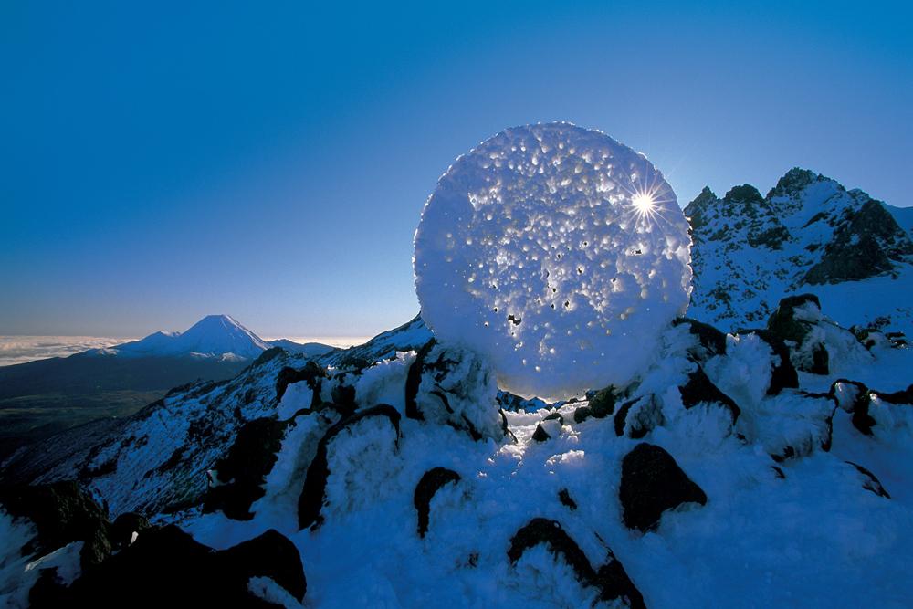 Martin-Hill-SnowCircle
