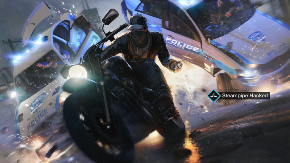 watch-dogs-steampipe
