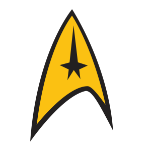Badge-Star_trek_badge_by_dhlarson