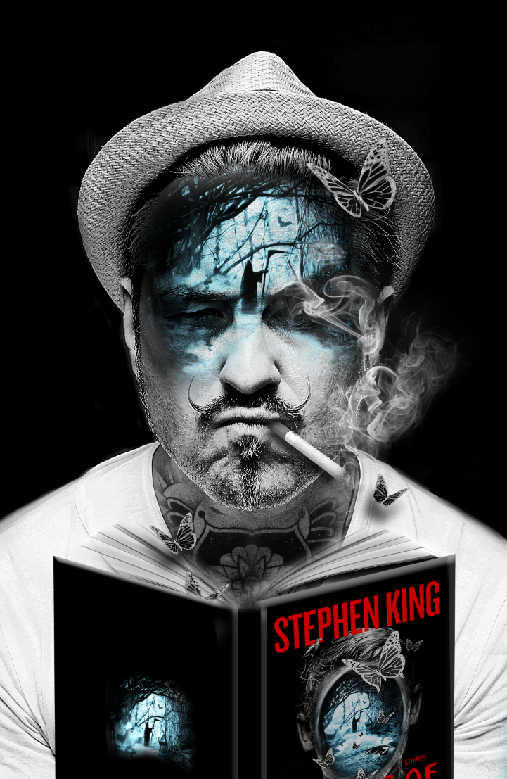 fantasmagorik-bazaar-of-bad-dreams-stephen-king-01
