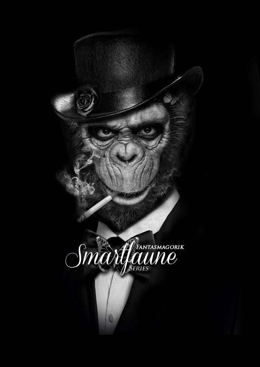 fantasmagorik-square-smart-faune-singe